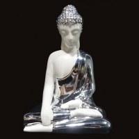 Grossiste Statue de Bouddha