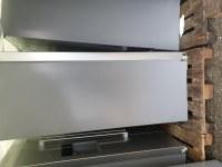 Destockage gros électromenagers , tv , PEM