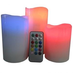 Grossiste LED