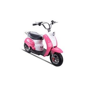 Scooter, Mini E- VESPA 24V électrique enfant