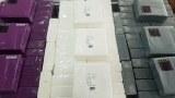 Serviettes en papiers épaisses qualité extra tous coloris
