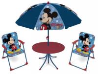 Grossiste - Directe Usine Articles Sous Licences - Disney