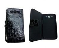 Electronique et accessoires pour mobiles