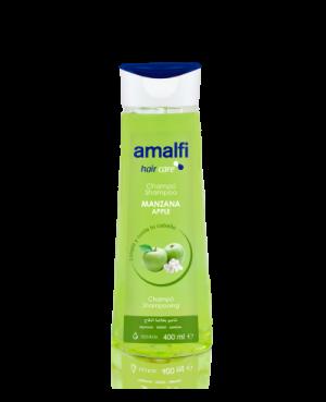 Shampoing Amalfi 400 ml