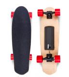 Vente en gros Skate électrique Longboard PARIS SHANGHAI