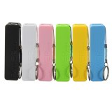BATTERIE EXTERNE USB RECHARGEABLE TLEPHONE PORTABLE