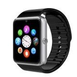 Lot important de montres Smart watch connectée