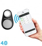PORTE CLE ANTI PERTE BLUETOOTH