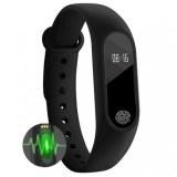 Smartwatch bracelet d'activité Ecran OLED 0.42 Pouces
