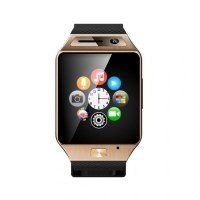 Smartwatch connecté Bluetooth appareil photo