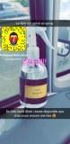 Spray intérieur maison ( 250ML)