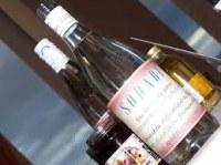 Bon vin de palme distillé ( sodabi )