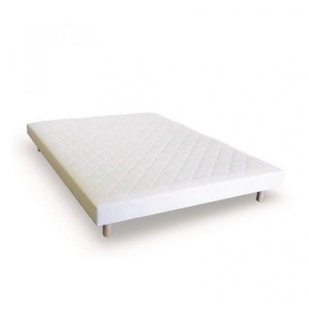 grossiste literie literie 26 destockage. Black Bedroom Furniture Sets. Home Design Ideas