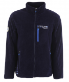 POLAIRE HOMME SONI NORTHLAND