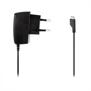 Chargeur secteur ATADU10EBE Origine Samsung Micro USB 750 mA 5V