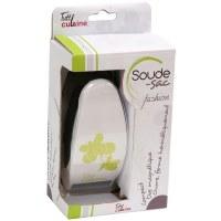 Soude-sac fashion / 3.95€ HT - TUTTI CUISINE