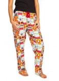 Pantalon South Park Lounge