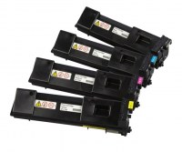 Toner Jaune Ricoh SP C730 capacité: 9300 feuilles