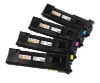 Toner Cyan Ricoh SP C730 capacité: 9300 feuilles