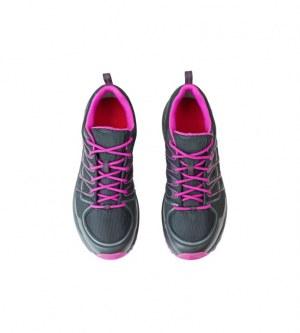 Chaussures de sport de marque espagnole