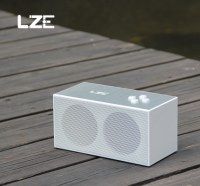 Enceinte Bluetooth SR
