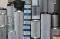 Filtre hydraulique bouteur XCMG