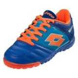 Chaussures de football de marque pour enfants