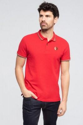 Déstockage tshirts et polos pour hommes