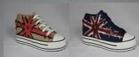 BOCOCA N.Y Casual & Street shoes - BCC Star