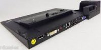STATION ACCUEIL LENOVO T410 T420 T430 .. USB 3.0