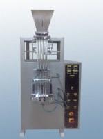 Machine automatique de remplissage et emballage