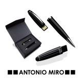 Stylet Bille USB Latrex 8GB - Objet publicitaire AVEC ou SANS logo - Cadeau client - Gi...