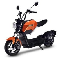 Sunra Miku Max 800W e, fournisseur de scooters en gros en Europe