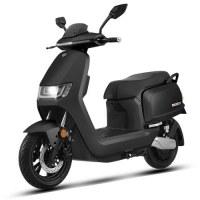 Sunra Robo S, fournisseur en gros de scooters électriques en Europe