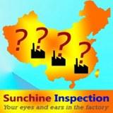 Télé-investigation interview de vos fournisseurs en Chine