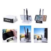 Support Petrok - Objet publicitaire AVEC ou SANS logo - Cadeau client - Gift - COOLMINI...