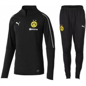 Déstockage en vêtements de football et MODE