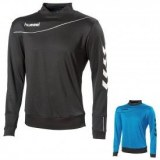 SWEAT DE SPORT HUMMEL