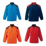 Sweat-Shirt Polaire Crown - Objet publicitaire AVEC ou SANS logo - Cadeau client - Gift...