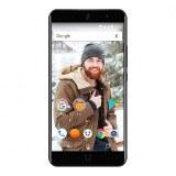 Wileyfox Swift 2 X Smartphone Débloqué 4G (Ecran : 5,2 pouces - 32 Go - Double SIM - An...)