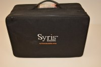 Casques SYRIS V900L