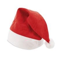Destockage bonnet de noël 7 couleurs aux choix