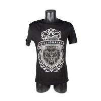 T-shirt BILLIONAIRE HOMME