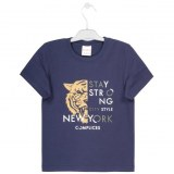 Lot t-shirt enfants Complices