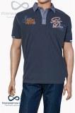 Tom Tailor T-Shirts pour homme, déstockage