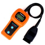 Automobile Vehicule Diagnostic Scanner lecteur de code U480 CAN BUS OBDII/ OBD2 / EOBDII