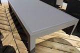 Table basse Empreinte Réf : FLTR00G6