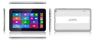 RST - Fournisseur de Tablette Intel et Android