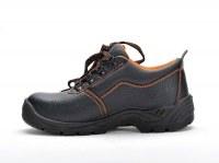 Chaussures de securité