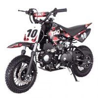 KIREST Fournisseur Moto Dirt Bike Thermique Tao Motors Taotao